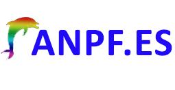 Logo-anpf-web
