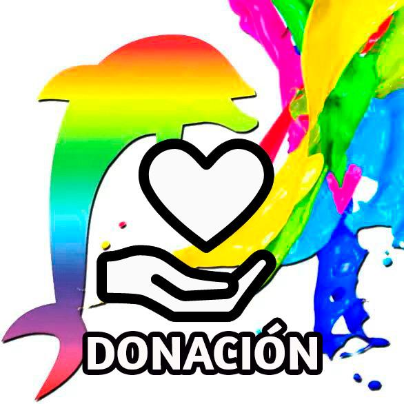 anpf-donacion