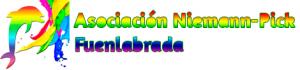 logo-anpf-470-110px