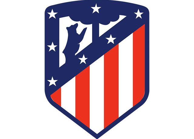 atletico-de-madrid-destacada