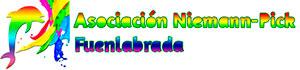 logo-anpf-300x70px