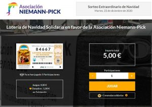 loteria-navidada-2020-niemann-pick-fuenlabrada-anpf