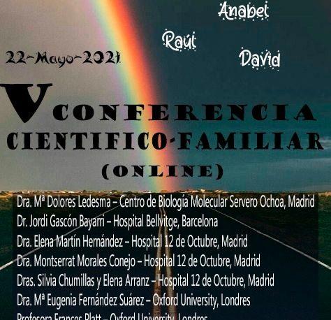 Cartel-5a-conferencia-cientifico-familiar-niemann-pick-anpf_es